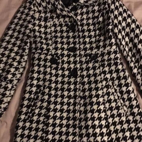 George Jackets & Blazers - Women's jacket